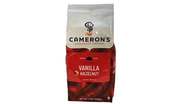 Cameron`s Specialty Coffee 3