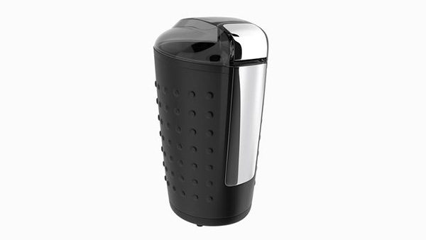 Vremi Blade Small Coffee Grinder 3